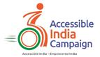 accessibleindia